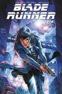 Blade-Runner-1-Cover-D-John-Royle-Not-Final-Cover