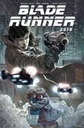 Blade-Runner-1-Cover-C-Andres-Guilando-Not-Final-Cover