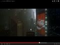 Thumbnail for version as of 21:51, May 6, 2014