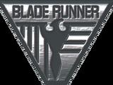 Blade Runner (police)