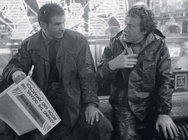 File:Ridley Scott and Harrison.jpg