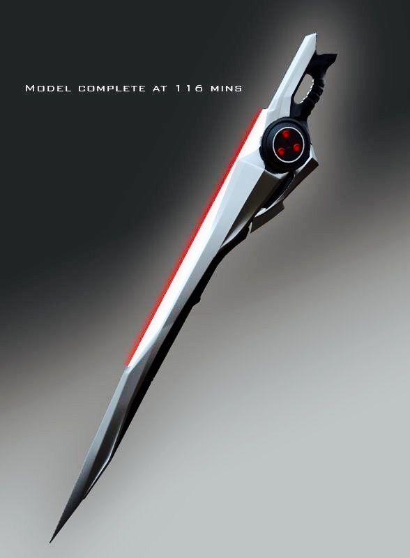 Xynogyne Base Page   Blades of Metallica Wiki   FANDOM