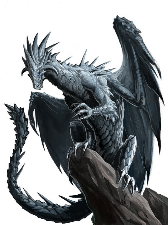 Steel Dragon Blades And Beasts Wiki Fandom Powered By