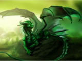 Category:Gem Dragons   Blades and Beasts Wiki   FANDOM