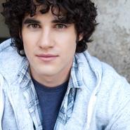 Darren+Criss+png