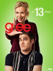 Blaine sue