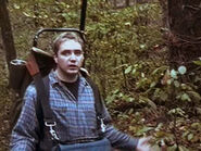 Blair-witch-project-movie-still-2