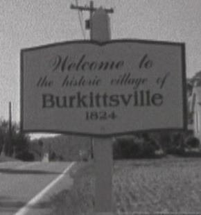 File:Burkittsville.JPG