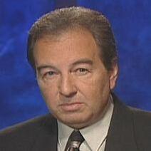 Joe Nagy