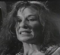 Elizabeth Sylvan
