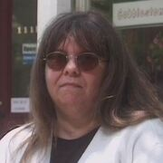 Dottie Fulcher
