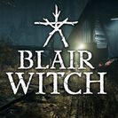 Blair Witch (Game)