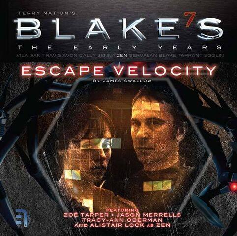 File:Escape Velocity.jpg
