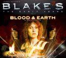 Blood & Earth (B7 Media)