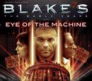 Eye of the Machine (B7 Media)