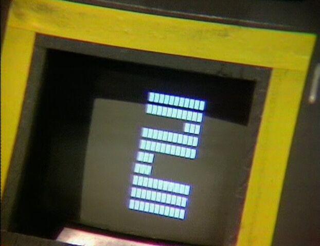 File:Scorpio countdown Rescue.jpg