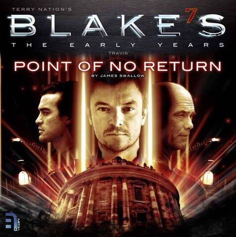 File:Point Of No Return.jpg