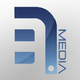 B7 Media-logo
