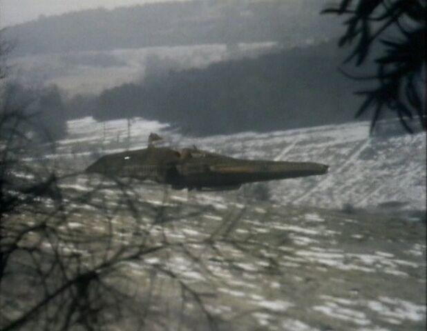 File:Scorpio Terminal surface Rescue.jpg
