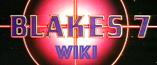 Blake's 7 Wiki