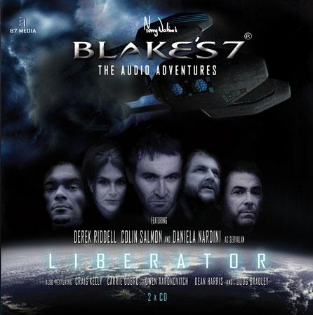File:Liberator B7 media.jpg