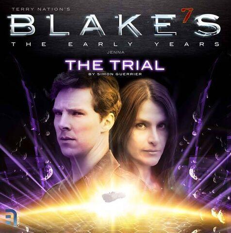 File:The Trial.jpg