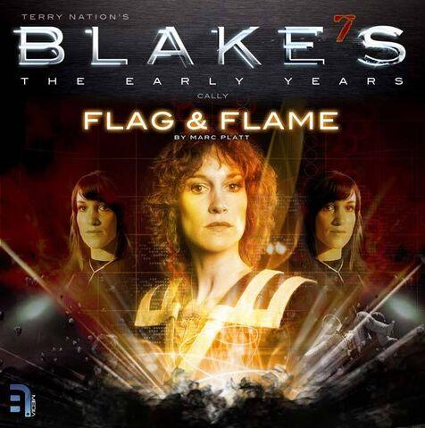 File:Flag and Flame.jpg