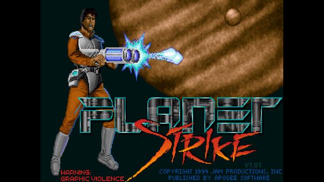 File:Planet Strike Title.png