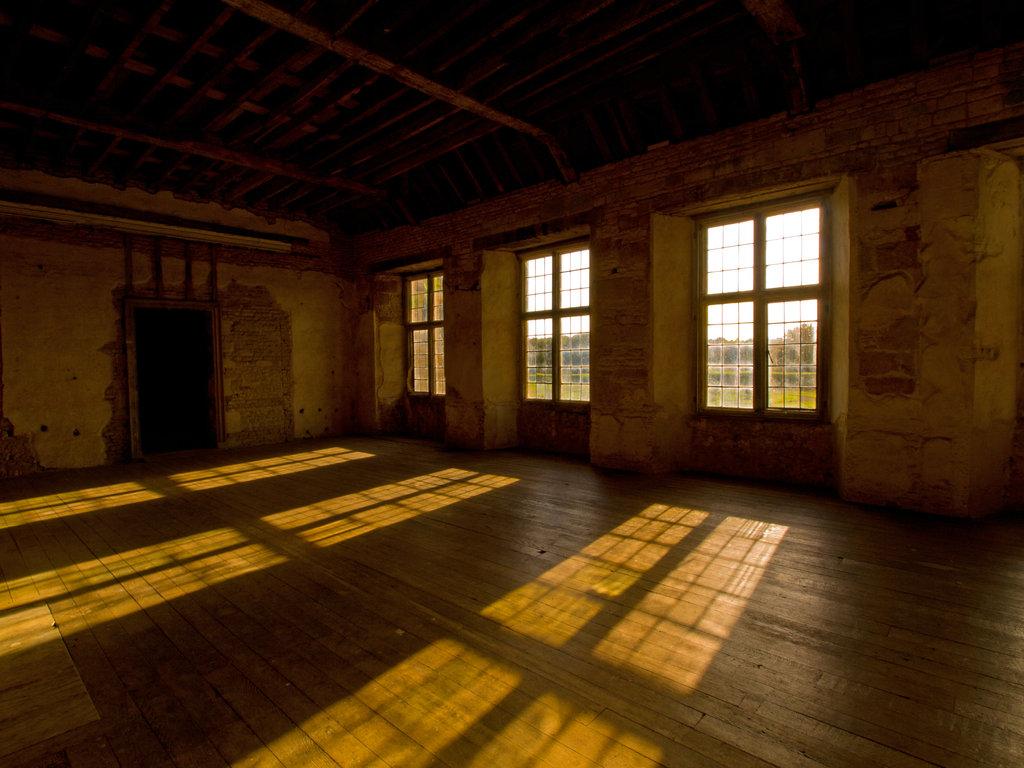 Window light kirby hall by davy59-d4ap47q.jpg & Image - Window light kirby hall by davy59-d4ap47q.jpg | Blanding ...