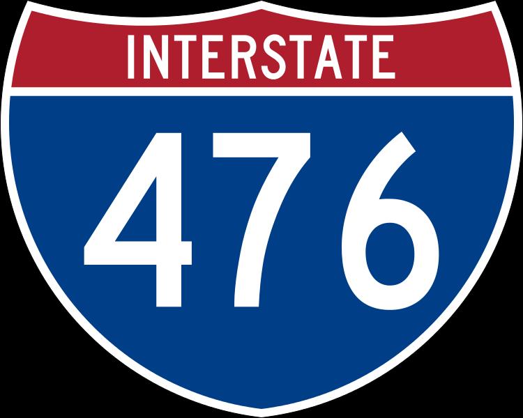 list of interstate highways | blanding cassatt community | fandom