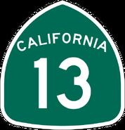 CA 13