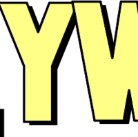 Pollywood Blanding Cassatt Community Fandom