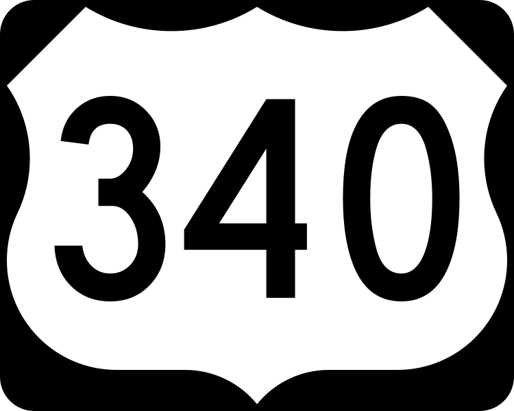 US 340.png