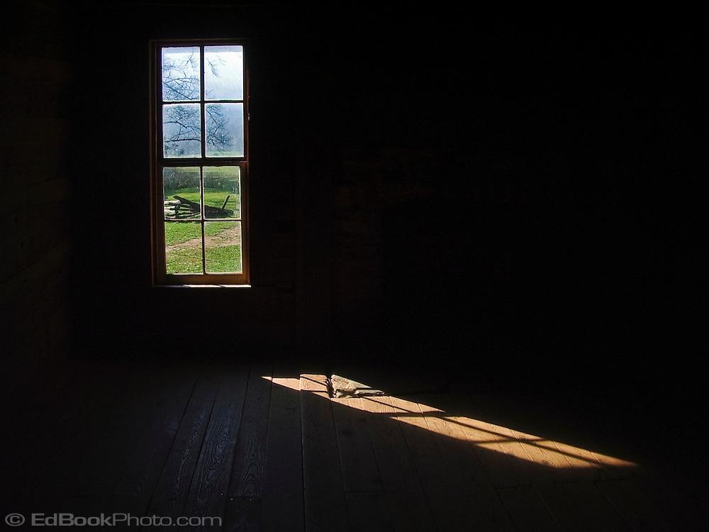 Window-light-photo-EdBook-39.jpg & Image - Window-light-photo-EdBook-39.jpg | Blanding Cassatt ...