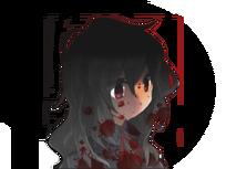 Bloody Mishiro