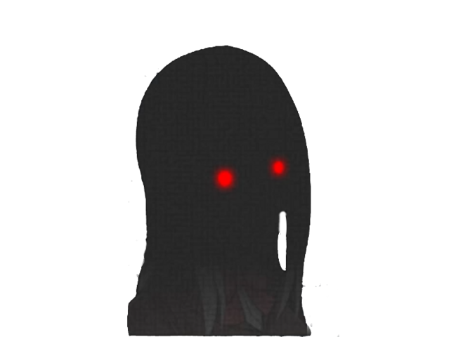 File:Utsuro Ghost.png