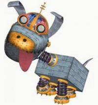 File:Jimmy Neutron Goddard the Robot Dog.jpg