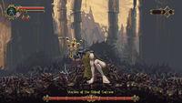 Screenshot Warden of the Silent Sorrow 01