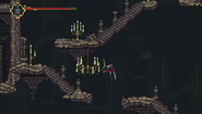 Blasphemous screenshot22