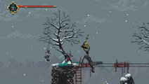 Blasphemous screenshot18