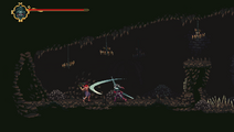 Blasphemous screenshot11