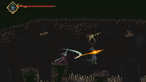 Blasphemous screenshot14