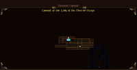 Screenshot Location Bead of Red Wax 02