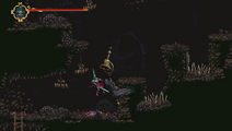 Blasphemous screenshot13