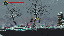 Blasphemous screenshot17