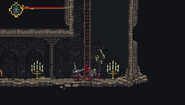 Blasphemous screenshot21