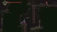 Blasphemous screenshot12