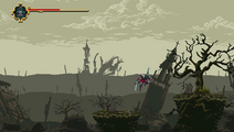 Blasphemous screenshot9
