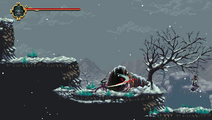 Blasphemous screenshot16