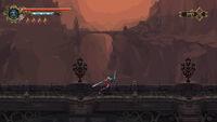 Screenshot Bridge of the Three Calvaries 01